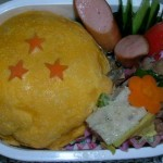 bento-dragon-ball-47