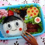 bento-dragon-ball-5