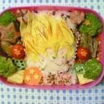 bento-dragon-ball-50