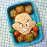 bento-dragon-ball-51