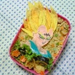 bento-dragon-ball-52