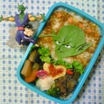 bento-dragon-ball-53
