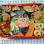 bento-dragon-ball-54