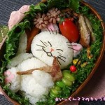 bento-dragon-ball-55
