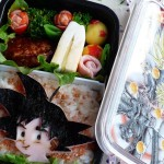 bento-dragon-ball-6