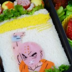 bento-dragon-ball-8