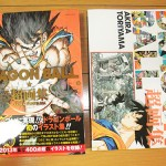 dragon-ball-chogashu-1