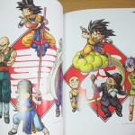 dragon-ball-chogashu-11