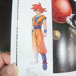 dragon-ball-chogashu-13