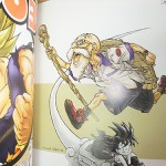dragon-ball-chogashu-15