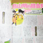 dragon-ball-chogashu-17