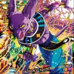 dragon-ball-heroes-galaxy-mission-8-4