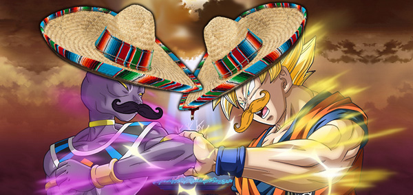 dragon-ball-z-battle-of-gods-latin-mexico