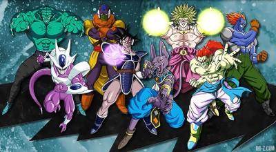 trailer-de-dragon-ball-heroes-gm-8-2