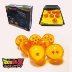 New-In-Box-DragonBall-7-Stars-Crystal-Ball-Set-of-7-pcs-Dragon-Ball-Z-Balls