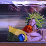 celluloid-broly-1-face