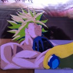 celluloid-broly-2-dos