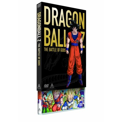 dragon-ball-z-battle-of-gods-dvd-blu-ray