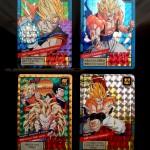 cartes-dbz-dragon-ball-1