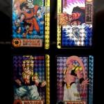 cartes-dbz-dragon-ball-12