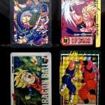 cartes-dbz-dragon-ball-13