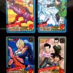 cartes-dbz-dragon-ball-14