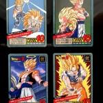 cartes-dbz-dragon-ball-15