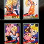 cartes-dbz-dragon-ball-16