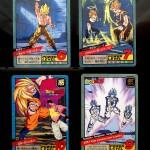 cartes-dbz-dragon-ball-17