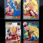 cartes-dbz-dragon-ball-18