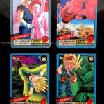 cartes-dbz-dragon-ball-19