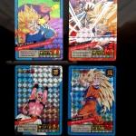 cartes-dbz-dragon-ball-2