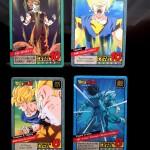 cartes-dbz-dragon-ball-20