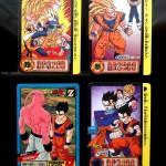 cartes-dbz-dragon-ball-21