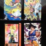 cartes-dbz-dragon-ball-24