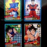 cartes-dbz-dragon-ball-3