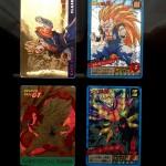 cartes-dbz-dragon-ball-4