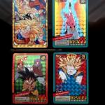 cartes-dbz-dragon-ball-5