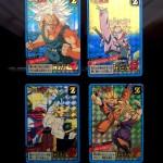 cartes-dbz-dragon-ball-6