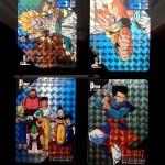 cartes-dbz-dragon-ball-8