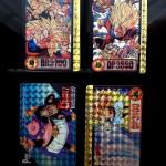 cartes-dbz-dragon-ball-9