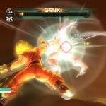 dragon-ball-z-battle-of-z-14