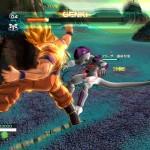 dragon-ball-z-battle-of-z-16
