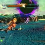 dragon-ball-z-battle-of-z-18