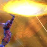 dragon-ball-z-battle-of-z-20