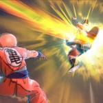 dragon-ball-z-battle-of-z-21