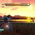 dragon-ball-z-battle-of-z-23