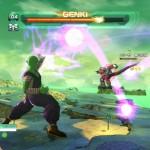 dragon-ball-z-battle-of-z-24