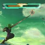 dragon-ball-z-battle-of-z-25