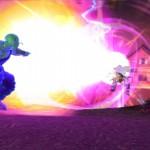 dragon-ball-z-battle-of-z-28